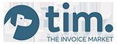 tim-icon-1